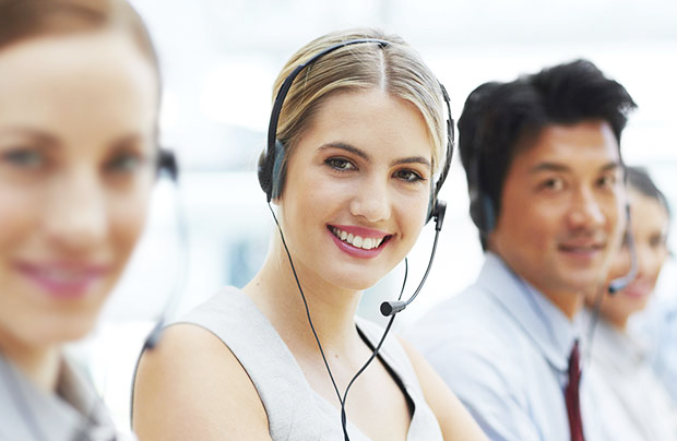 完善物流配送服务和售后服务体系