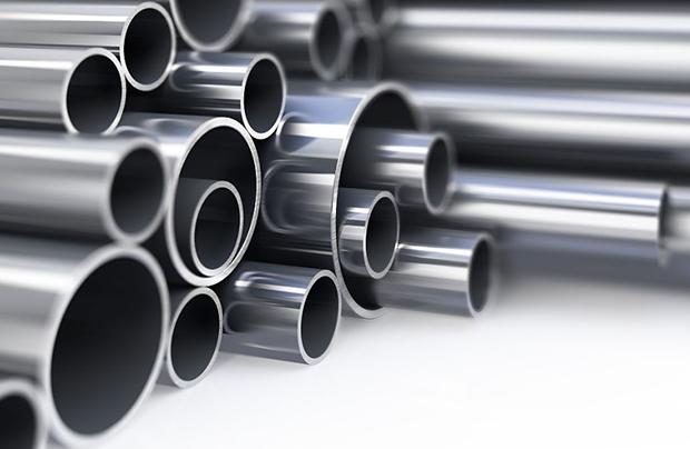 专注不锈钢,镍基合金加工