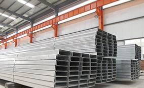 讲解不锈钢钢带的生产事项及加工方法