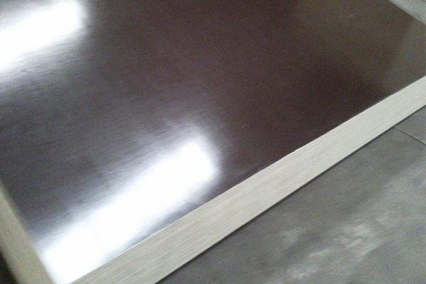 304H不锈钢板