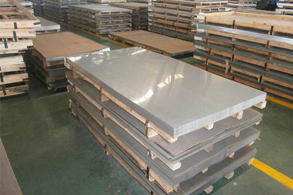 304L不锈钢板