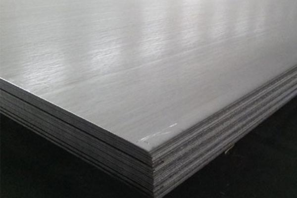 304N不锈钢板