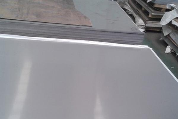 重庆321不锈钢板